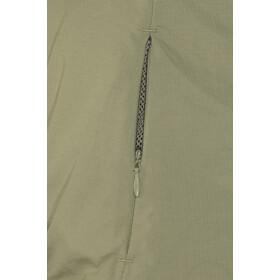 Craghoppers NosiLife Adventure Longsleeve Shirt Women Soft Moss